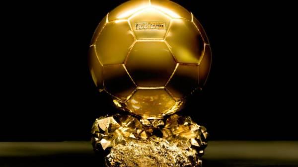 France Football принял решение не вручать «Золотой мяч» в 2020 году