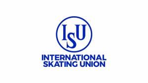 ISU не станет переносить из Китая этап Гран-при по фигурному катанию
