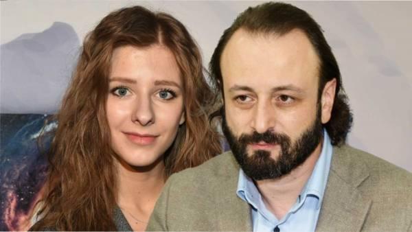 Таролог рассказала, сколько детей будет у Авербуха и Арзамасовой