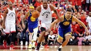 Следующий сезон НБА может начаться в марте