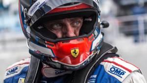 Злобин считает, что Хэмилтона нужно было давно выгнать из Формулы 1