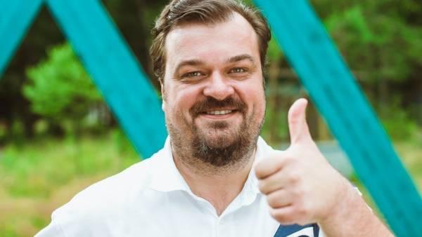 Уткин высмеял судейство в пользу «Зенита» в матче со «Спартаком»
