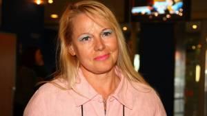 Состояние госпитализированной с инсультом Елены Кондулайнен ухудшилось