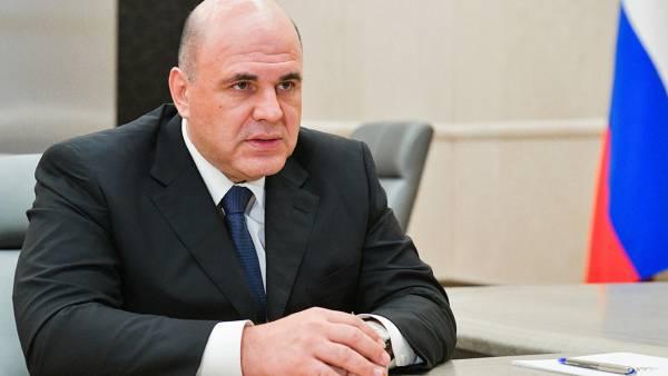 Кабмин вернет россиянам до 15 тыс. рублей за отдых внутри страны