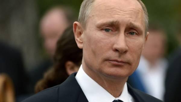 Путин выразил соболезнования родным хоккеиста Гусева