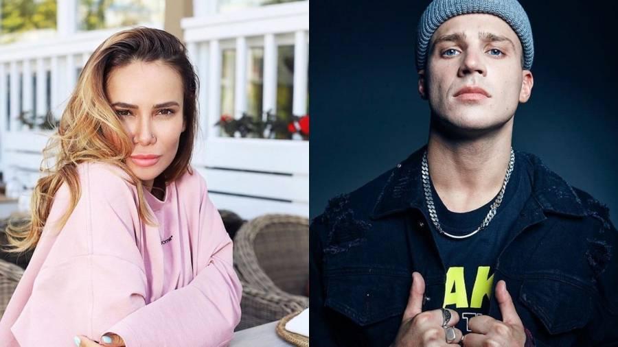 Айза Анохина сообщила о разрыве отношений с Олегом Майами