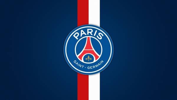 Гол Неймара помог ПСЖ обыграть «Сент-Этьен» и завоевать Кубок Франции