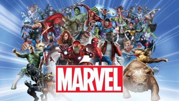 Студия Marvel решила выбрать нового главного злодея для своих фильмов