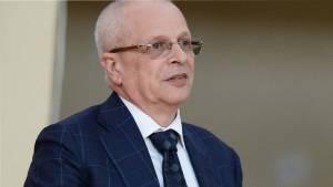 «Не самая сильная команда»: Гомельский оценил трансферы «Зенита»