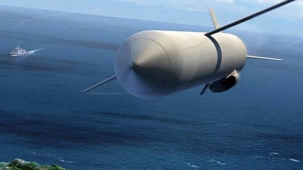 Пушков оценил требование США прекратить производство ракет