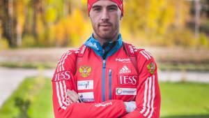 Губерниев о Малышко: он точно не был пассажиром в сборной России