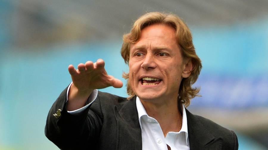 Карпин заявил о «мерзости и подлости» из-за условий возобновления РПЛ