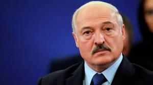 Пресс-секретарь Лукашенко ответила на слухи о его госпитализации