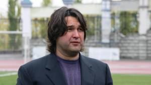 Шамиль Газизов: я полностью поддерживаю Тедеско