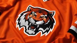 Клуб КХЛ призвал фанатов отказаться от митингов в поддержку Фургала