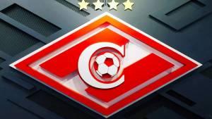 СМИ: «Спартак» обратится в судейский комитет по поводу спорных моментов матча с «Зенитом»