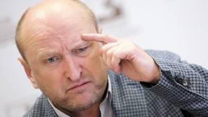 Худрук Сергей Женовач опроверг скандал в труппе МХТ имени Чехова