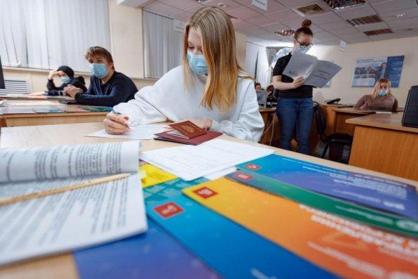 Минобрнауки РФ предлагает изменить правила поступления абитуриентов в вузы