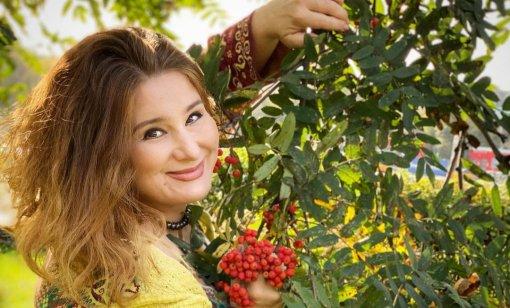 Юлия Куварзина заступилась за Олега Табакова после откровений Елены Прокловой