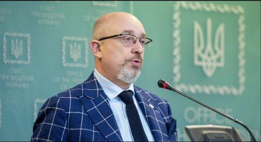 Украина готова включить в законодательство «формулу Штайнмайера»