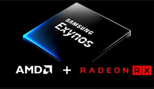 Samsung Exynos 2200 превосходит Snapdragon 895 по производительности CPU и GPU