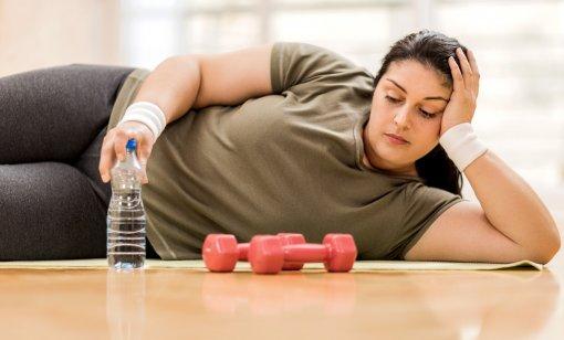 Диетолог Татьяна Разумовская рассказала, как легко сбросить вес без спорта и жестких диет