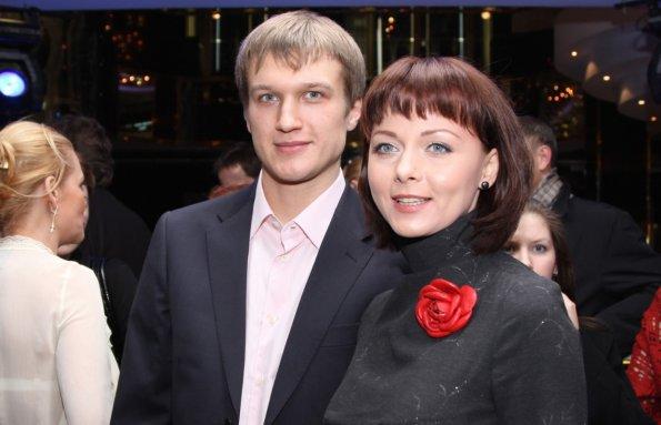 Анатолий Руденко сообщил причины расставания с Дарьей Поверенновой