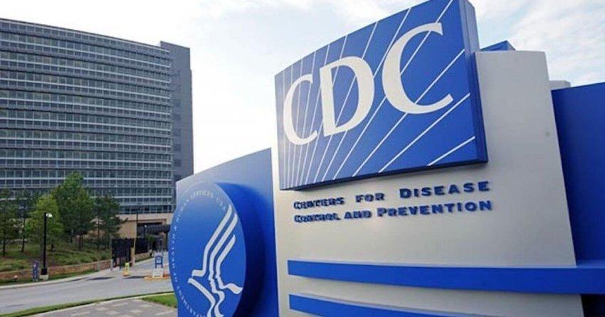 Медрегулятор США: вакцинированные могут быть переносчиками штамма «дельта»