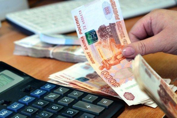 Россияне могут начать получать выплаты при переезде в другой город по работе