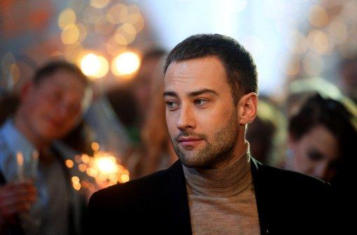 Ведущий Дмитрий Шепелев поддержал появление Бузовой на сцене театра