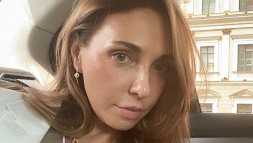 Фигуристка Татьяна Навка показала помолодевшую маму после отдыха в санатории в Сочи