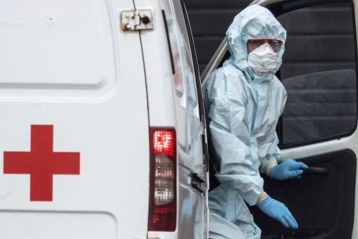 Врач рассказал, что нельзя делать после вакцинации от коронавируса
