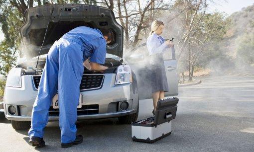 Эксперты «РГ» объяснили, почему двигатели современных авто изнашиваются быстрее старых