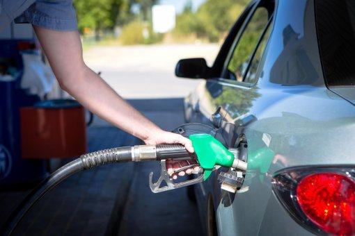 Автоэксперт Сергей Асланян дал дельный совет россиянам об экономии топлива