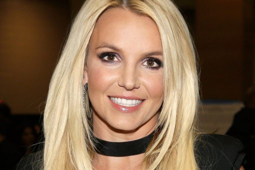 Судья отказал певице Бритни Спирс в запросе о лишении отца её Джеймса прав опекуна