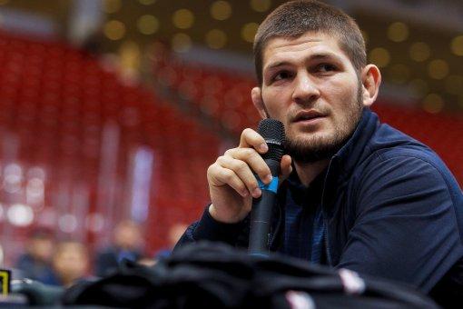 Экс-чемпион UFC Сильва заявил, что своей манерой боя Нурмагомедов изменил игру