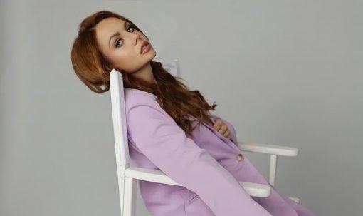 Ясновидящий Владислав Минин уверен, что находящаяся в коме певица МакSим выживет