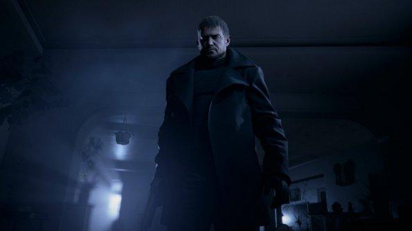Тираж Resident Evil Village преодолел отметку в 4,5 млн копий
