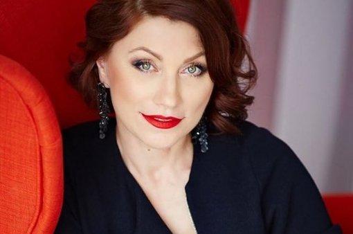 Роза Сябитова рассказала о недостатках своей увеличенной груди