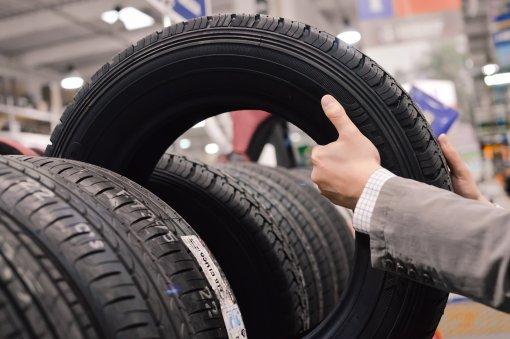 В Piter News 24 рассказали российским водителям, как выбрать шины для автомобиля