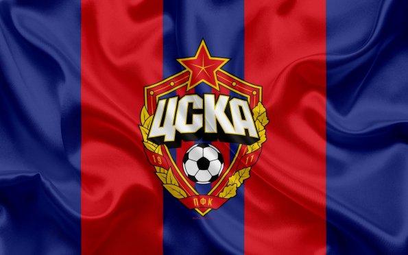 ЦСКА презентовал новую форму для игроков на предстоящий сезон