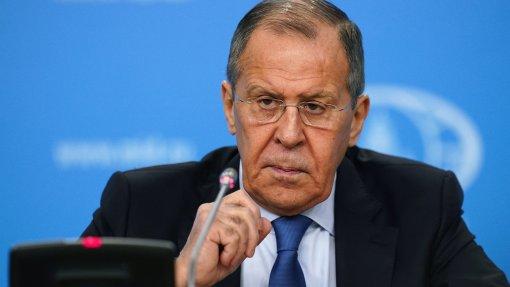 МИД России: ситуация в Афганистане создает риски перетока нестабильности в соседние страны