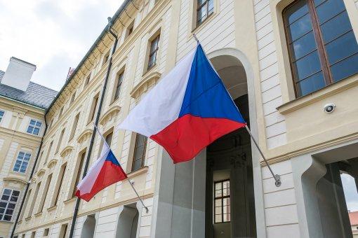 Чешский журналист обвинил дипломатов США в терроризме против России