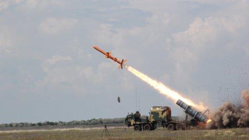 Военный эксперт Кнутов предрек прекращение существования ВСУ после удара Украины по Крыму