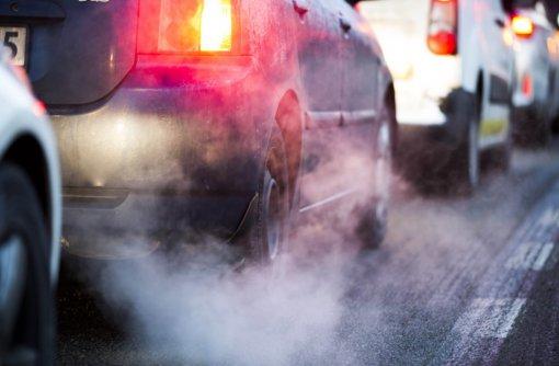 США готовят сокращение машин с ДВС к 2030 году