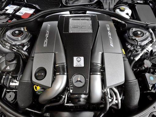 Названа причина отказа двигателя в жару, о которой не знают даже опытные водители