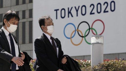 Главные церемонии открытия и закрытия Олимпийских игр в Токио пройдут без зрителей