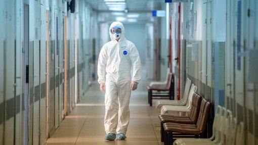 Эксперт заявил о возможности появления суперштамма из-за недостаточной вакцинации