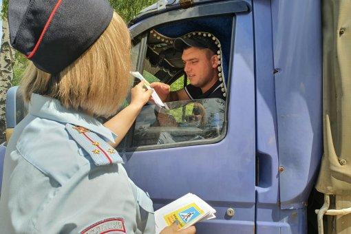 С 1 июля российские водители столкнулись с тремя новыми проблемы, подкинутыми властями