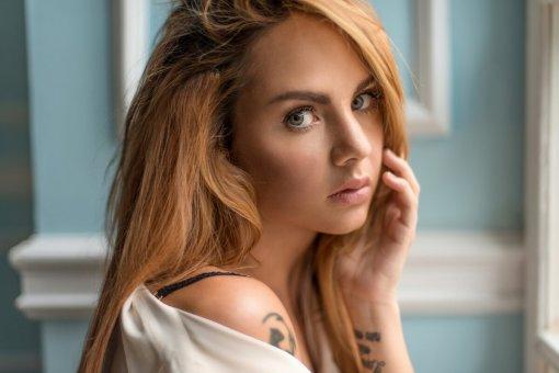 Лена Миро возмутилась новостям о здоровье певицы МакSим